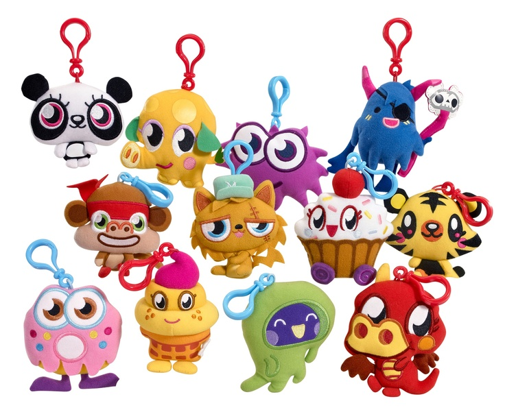 736x601 47 Best Mosi Monsters Images On Moshi Monsters