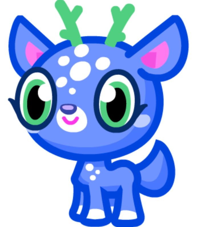 736x794 77 Best Moshi Monsters Images On Moshi Monsters