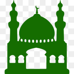 260x260 Mosque Computer Icons Islam Clip Art