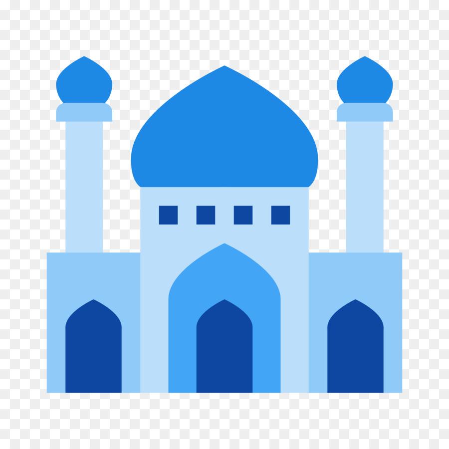 900x900 Quran Computer Icons Mosque Font