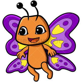 324x324 Moth Clipart