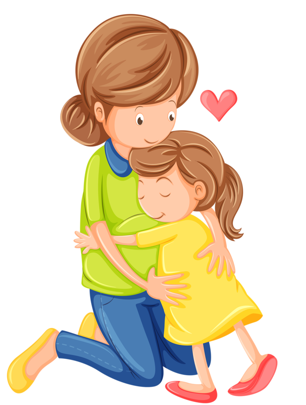604x800 Awesome To Do Mom Clipart I9sp Fexz 150124 Png Clip Art Child