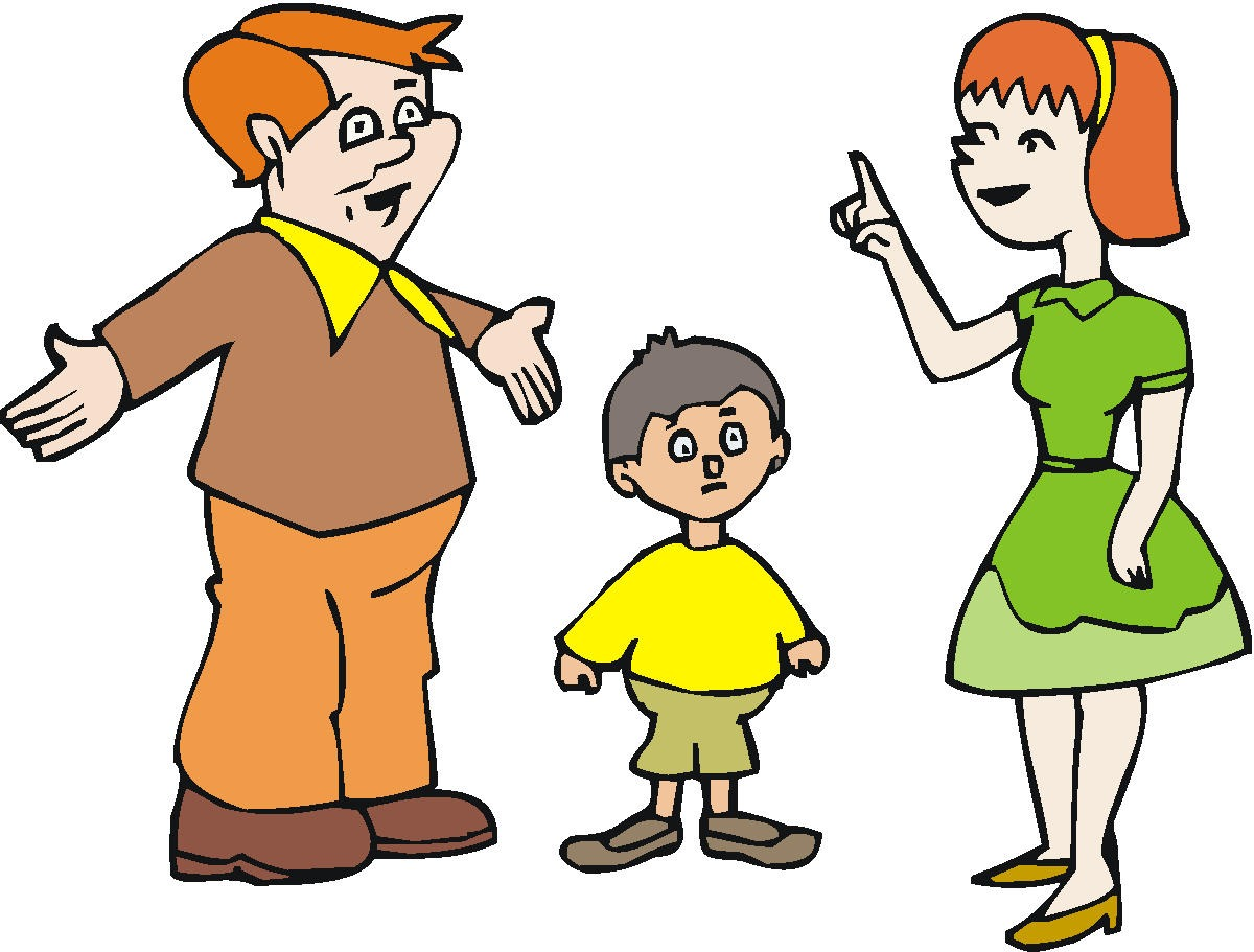 1200x911 Child Listening To Parent Clipart Amp Child Listening To Parent Clip