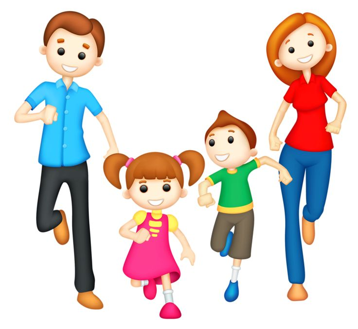 736x675 Father And Daughter Clipart Gallery Images)