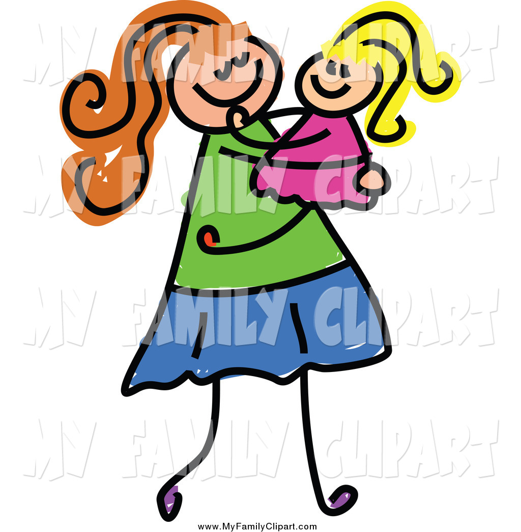 mother and daughter clipart at getdrawings com free for personal rh getdrawings com mother and daughter clipart mother and daughter clipart