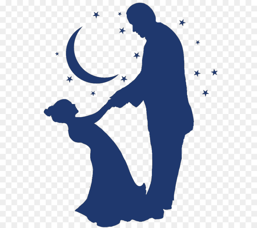 900x800 Father Daughter Dance Mother Clip Art