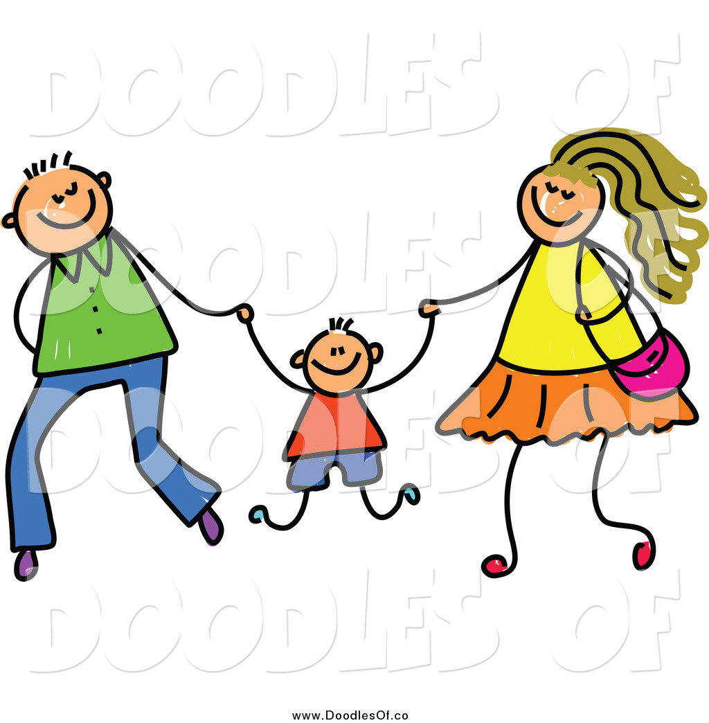 1024x1044 Working Mother Clipart