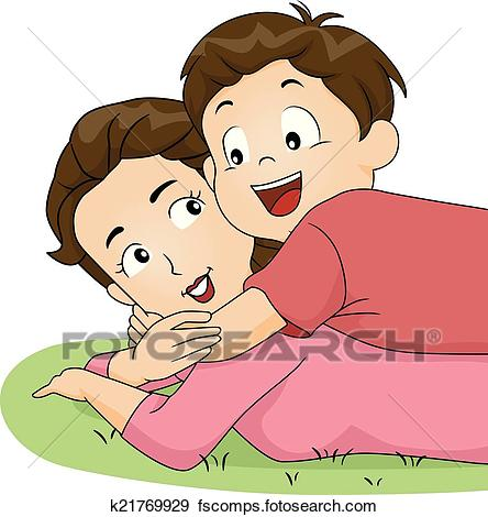 444x470 Collection Of Mom Hugging Son Clipart High Quality, Free