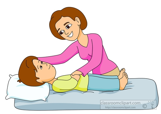 550x389 Caring For The Sick Clipart Amp Caring For The Sick Clip Art Images
