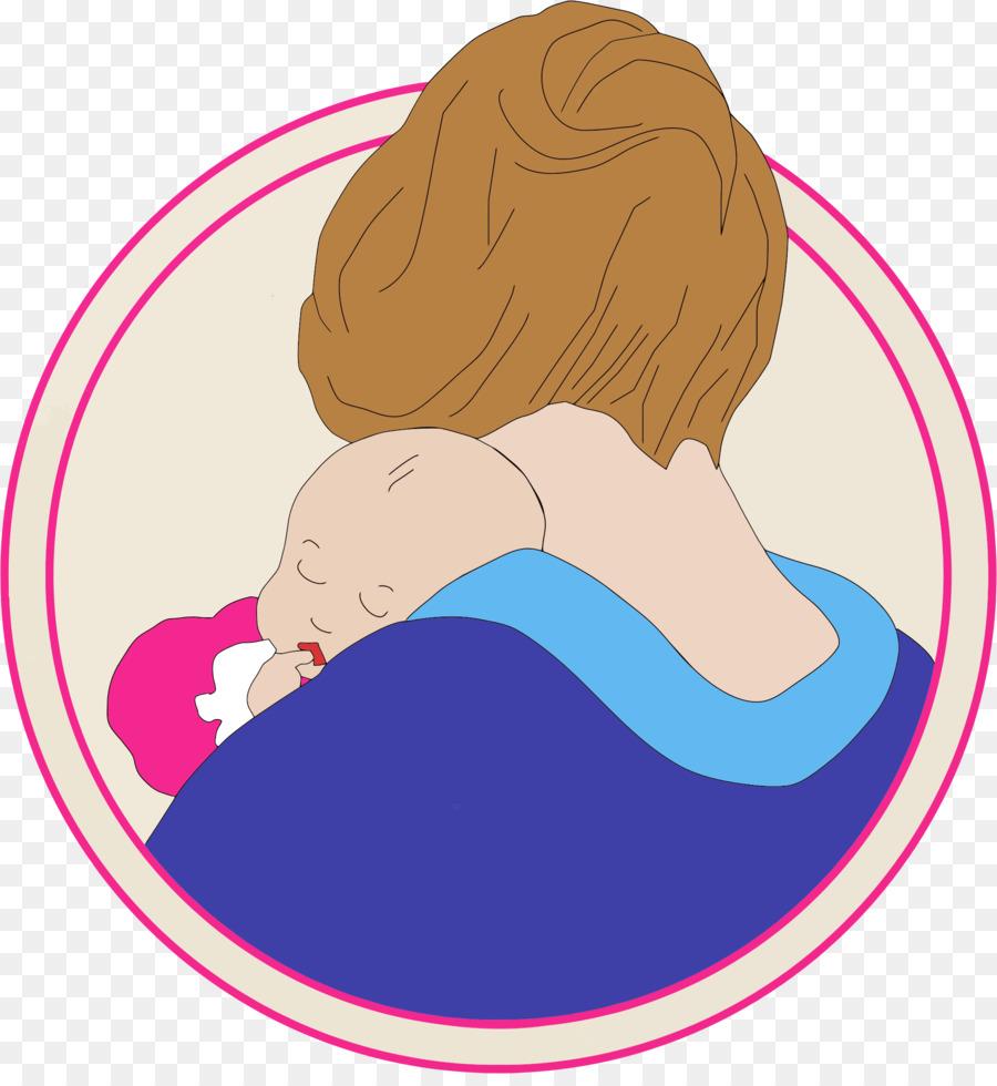 900x980 Mother Infant Child Clip Art