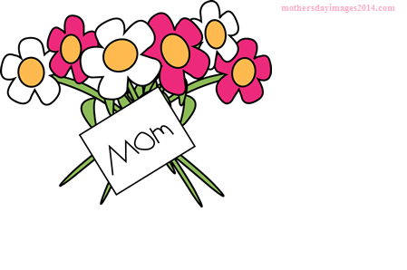 449x298 Mothers Day Clip Art Amp Mothers Day Clipart Images