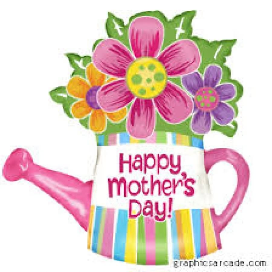 900x900 New Mothers Day Clipart Gallery