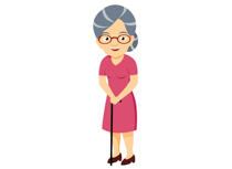 mother clipart at getdrawings com free for personal use mother rh getdrawings com mom clip art letters mom clip art letters