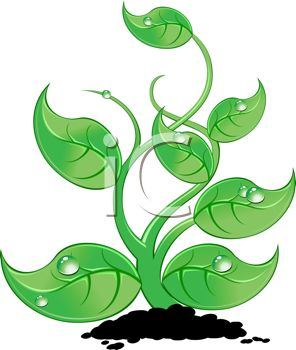 296x350 160 Best Earth Day Clipart Images On April 22, Earth