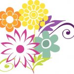 150x150 Free Clipart Mothers Day Flowers Mothers Day Flowers Clipart