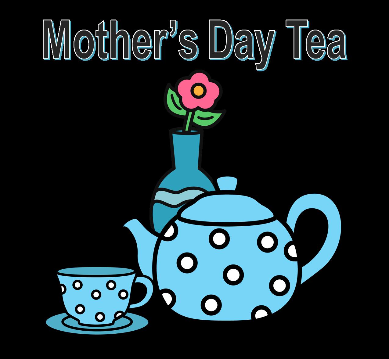 1275x1177 Time 4 Kindergarten Kindergarten Mother's Day Tea