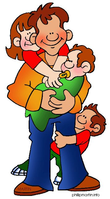 357x648 82 Best Fathers Day Clip Art Images On Father's Day