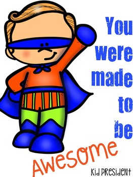 263x350 Motivational Posters Superhero Themed For Growth Mindset Tpt