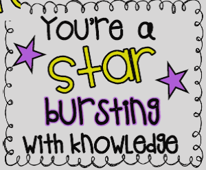 300x247 Clip Art Krazee 4 Kindergarten Motivational Candy Themed Test
