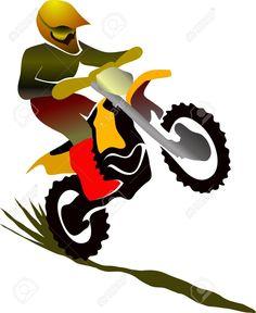 236x288 Mad Skills Motocross 2 Motocross