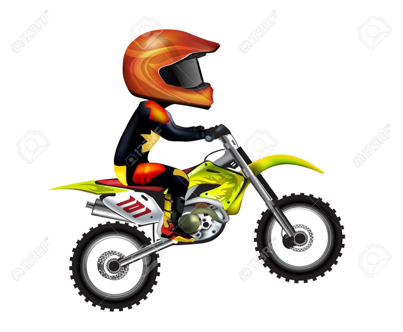 1300x1071 Motorcycle Rider Clipart Amp Motorcycle Rider Clip Art Images