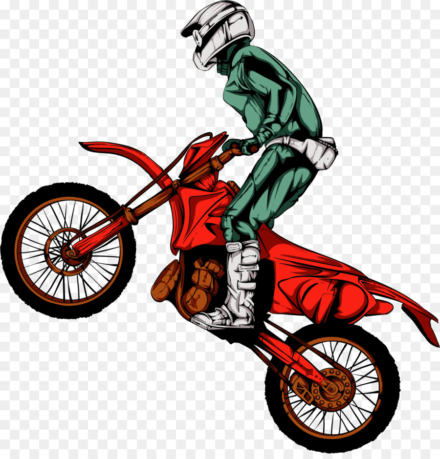 900x940 Motorcycle Helmet Motocross Clip Art
