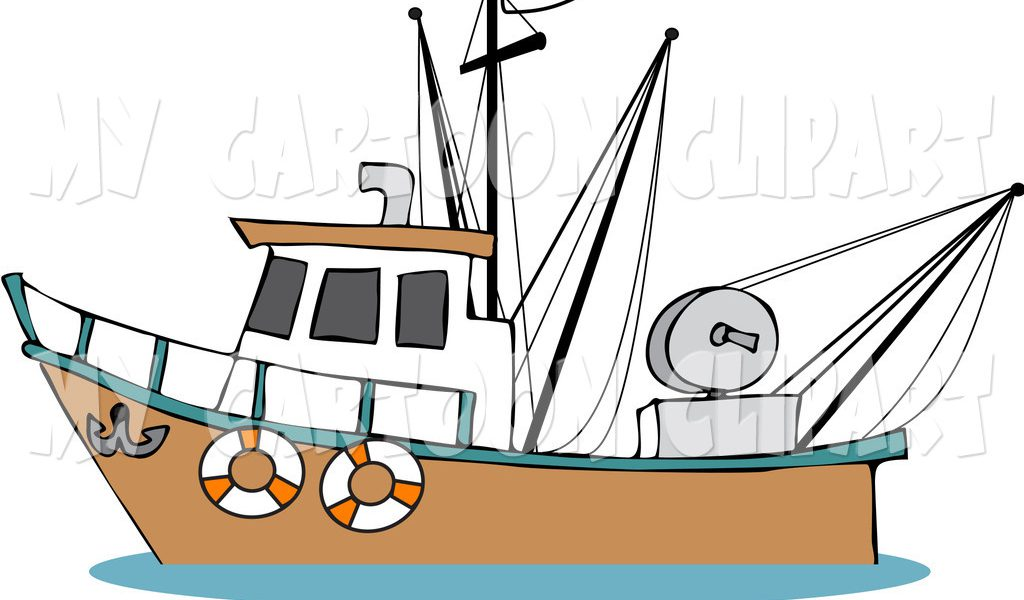 motor boat clipart at getdrawings com free for personal use motor rh getdrawings com clip art ship clip art ship