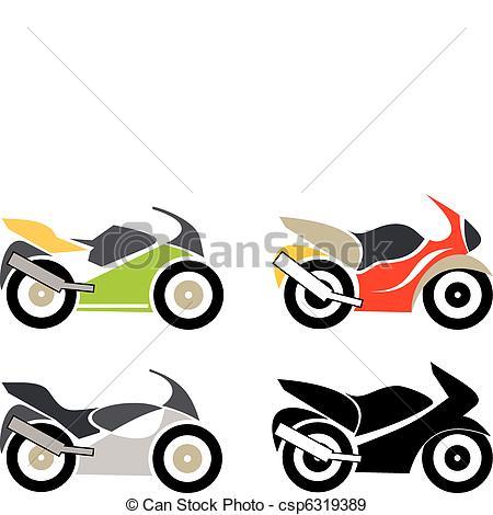 450x470 Moto, Motorcycle. Sport Bike, Motorcycle