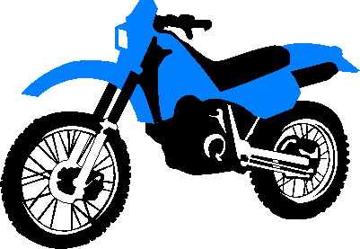 401x277 Transport Clipart