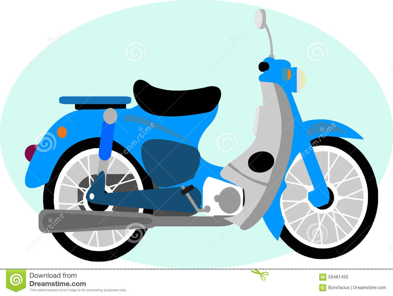 1300x980 Motorcycle Cartoon Clip Art Motorcycle Clipart Cute 2