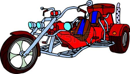 450x257 Car Wheel Clipart Motorcycle Wheel