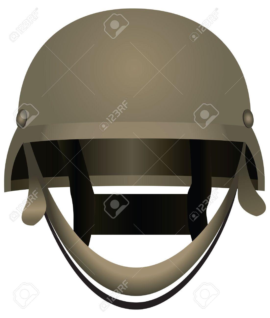 1102x1300 Clip Art Soldier Helmet Clip Art
