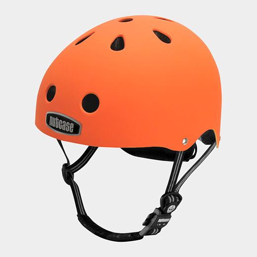 520x520 Helmet Clipart Cyclist