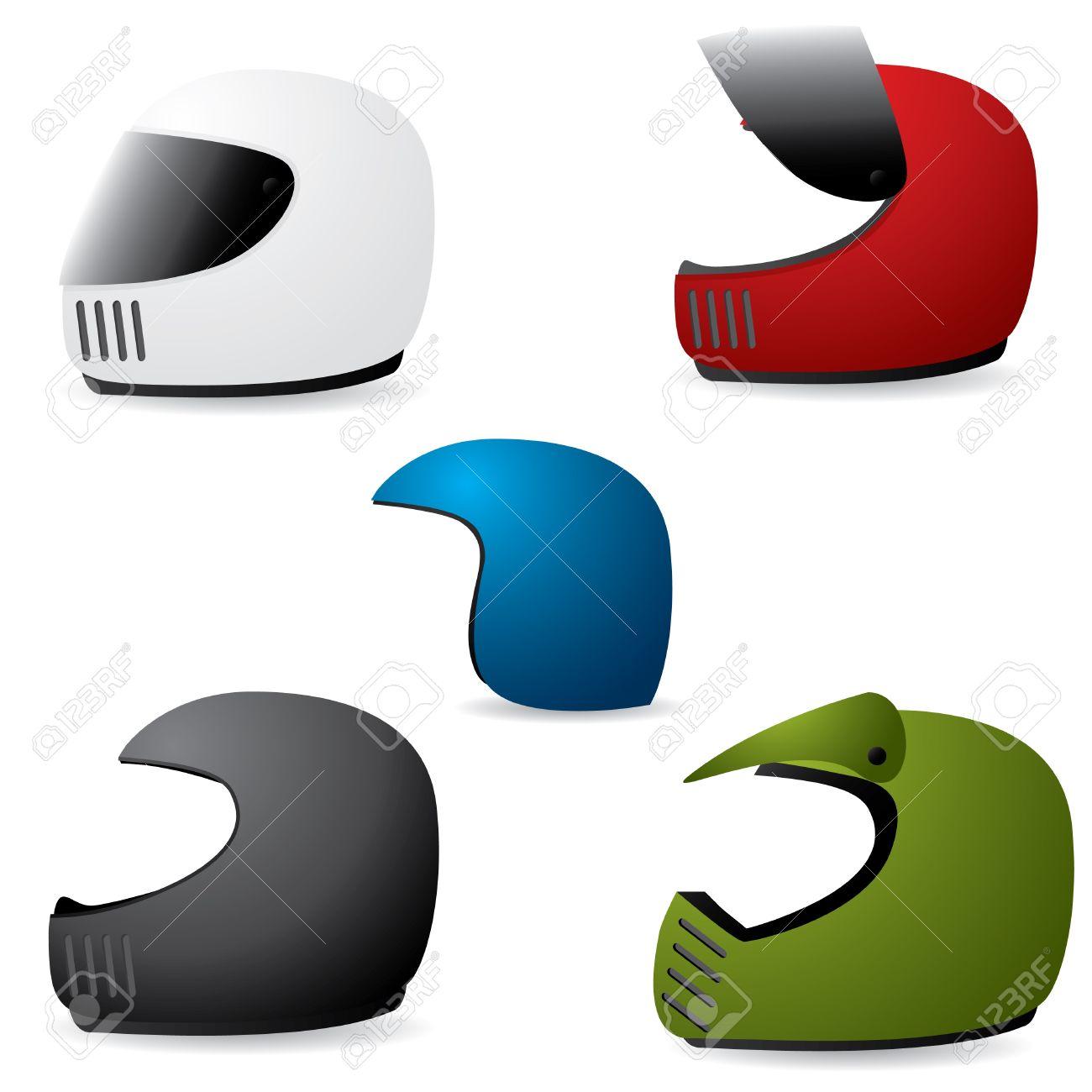 1300x1300 Helmet Clipart Motor