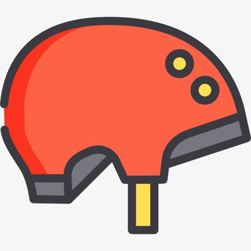 512x512 Motorcycle Helmets, Helmet, Hand Painted, Material Png Image
