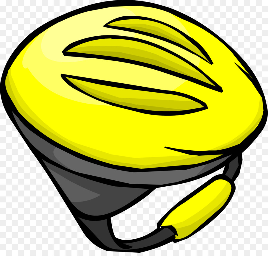 900x860 Motorcycle Helmets Bicycle Helmets Clip Art