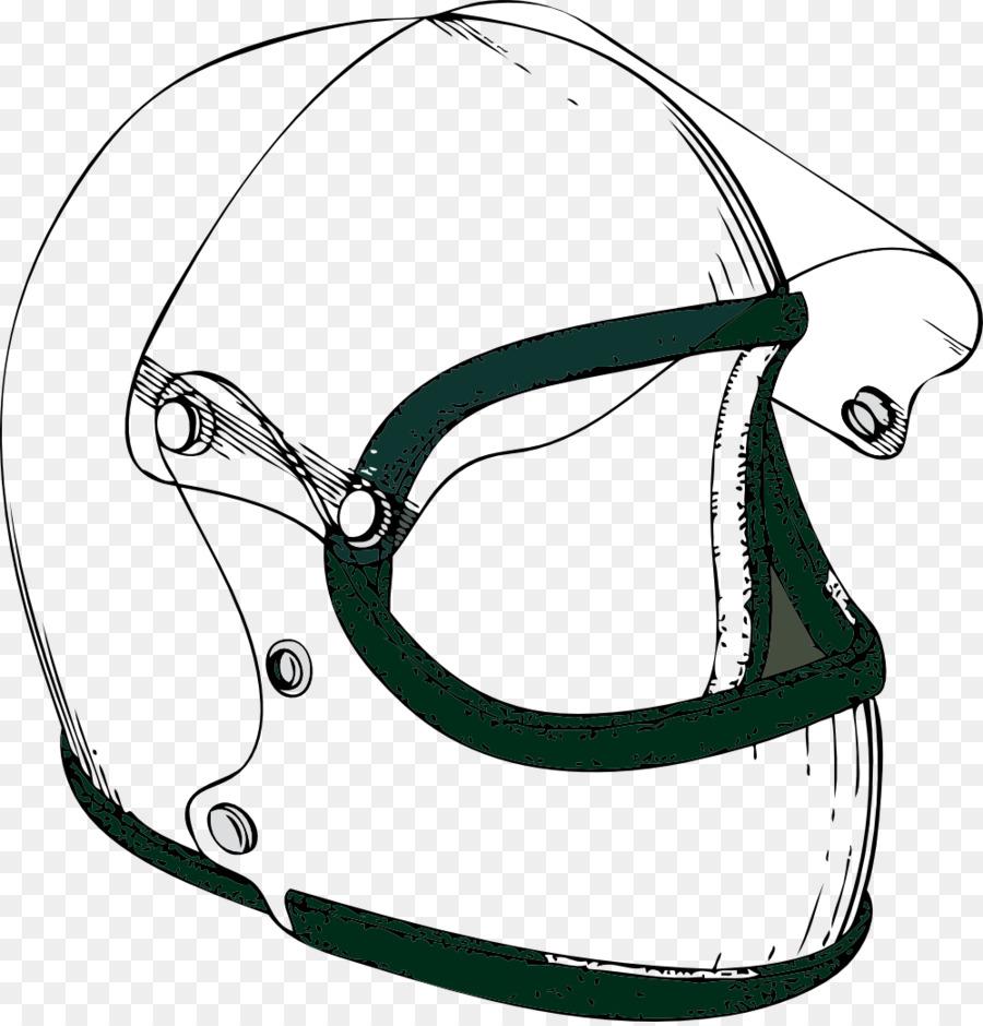 900x940 Motorcycle Helmets Bicycle Helmets Racing Helmet Clip Art