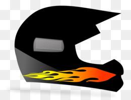 260x200 Motorcycle Helmets Racing Helmet Clip Art