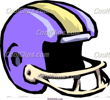 375x342 Football Helmet Clip Art 15 Clipart Panda