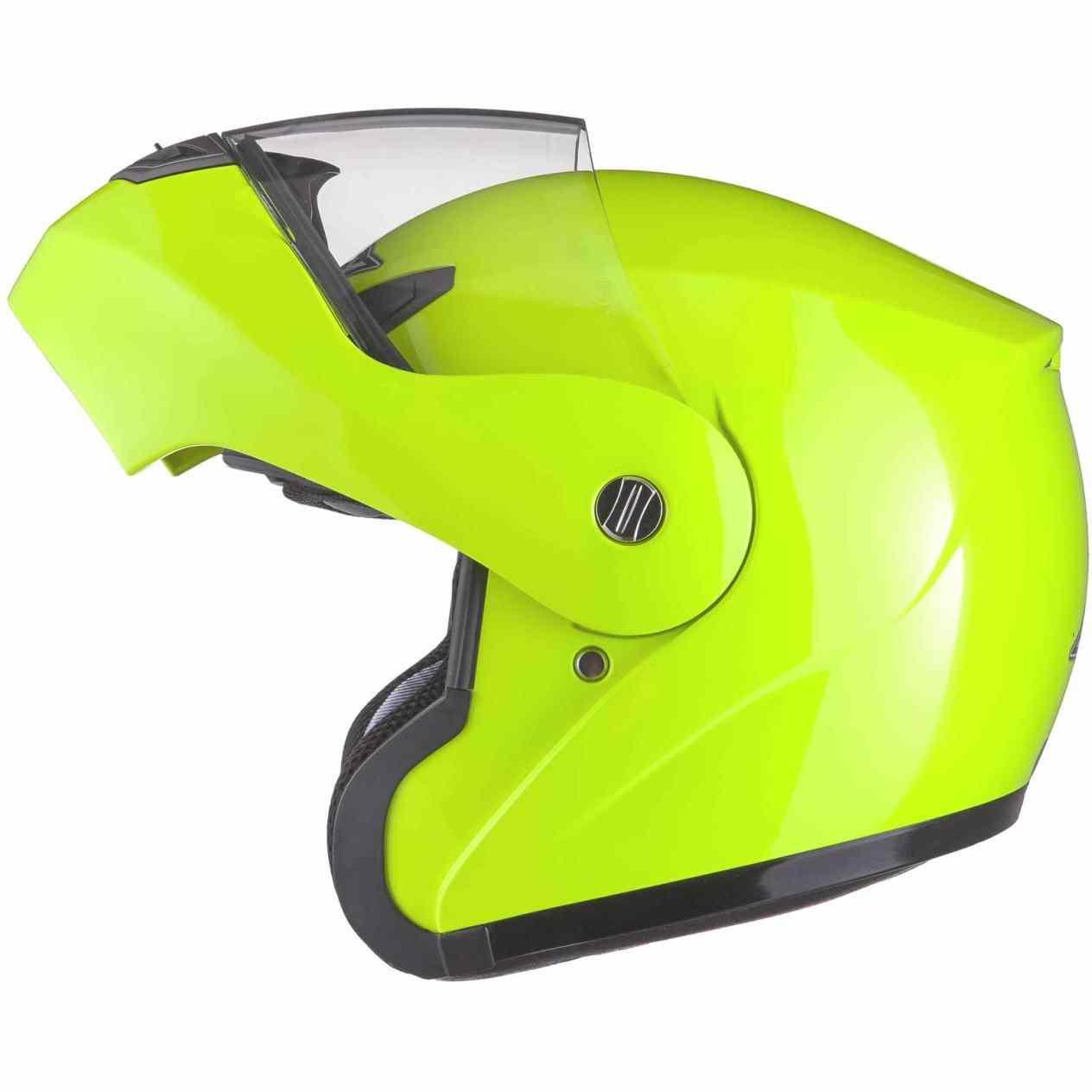 1264x1264 Bicycle Helmet Clip Art Bikejon.win