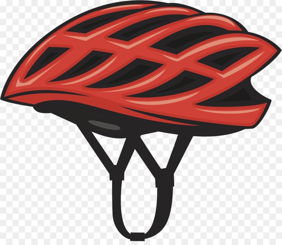 900x780 Bicycle Helmet Motorcycle Helmet Clip Art