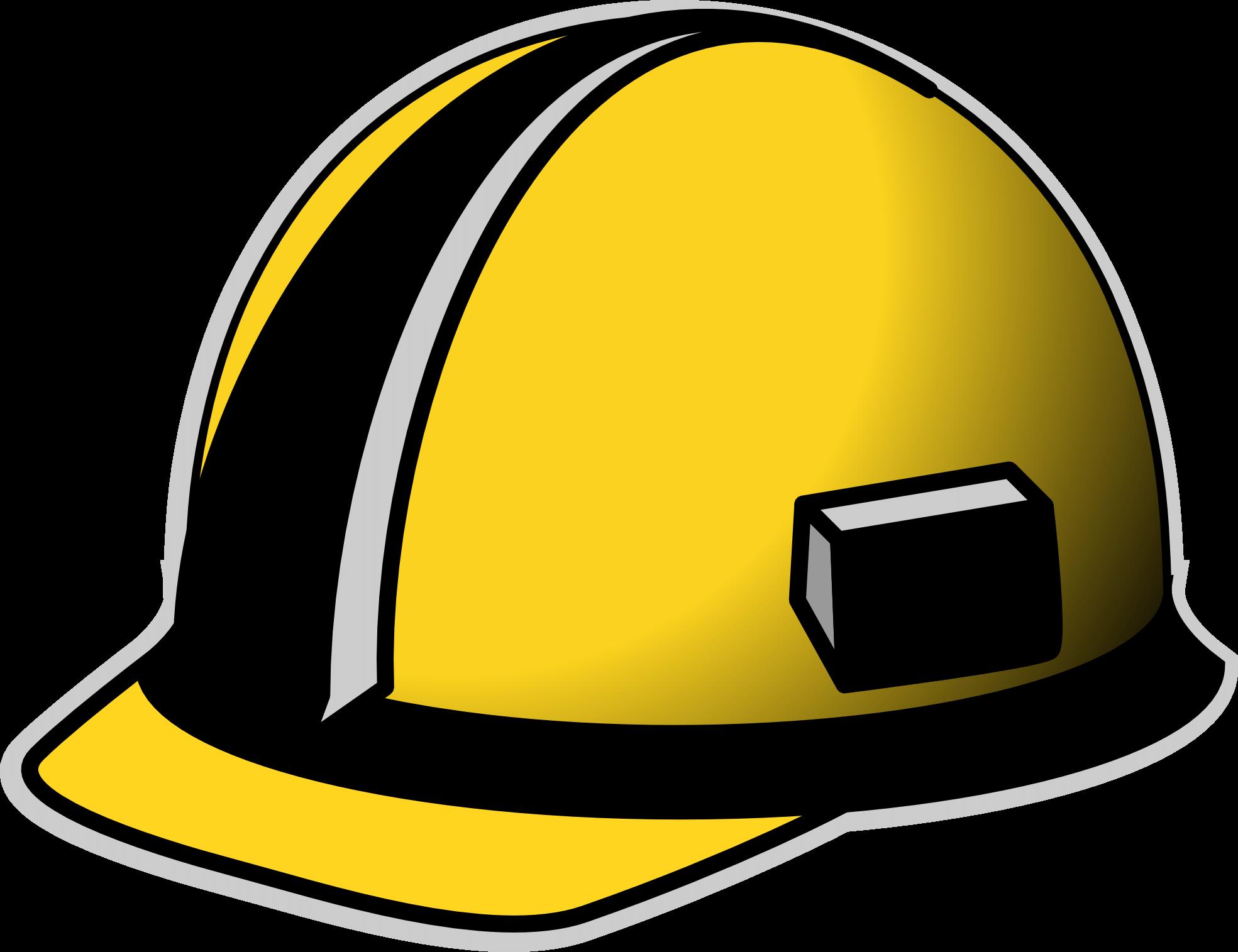 1969x1515 Builder Helmet Cliparts