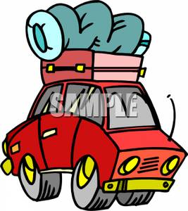 motorhome clipart at getdrawings com free for personal use rh getdrawings com clip art camping trailers clip art camping free