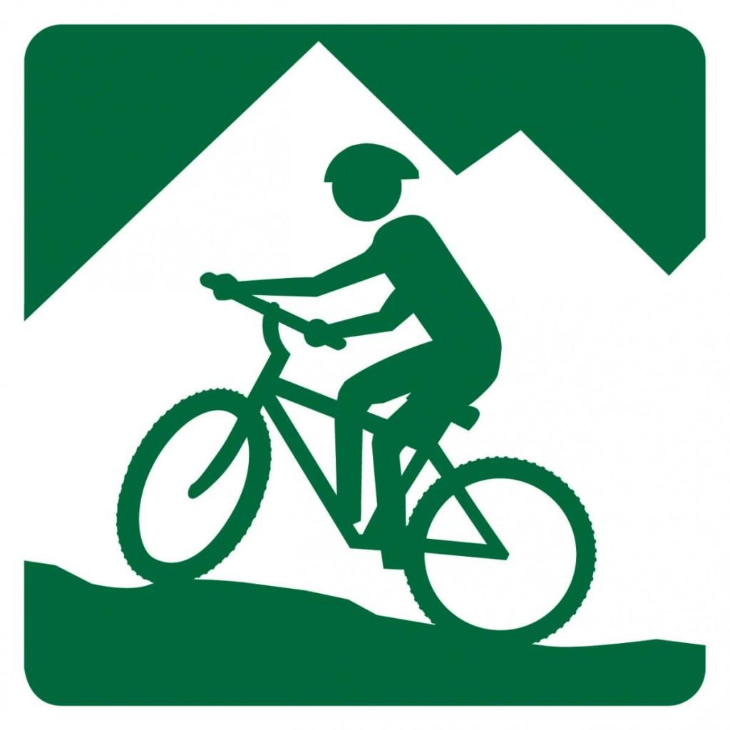 1024x1024 Free Mountain Biking Icon 125552 Download Mountain Biking Icon