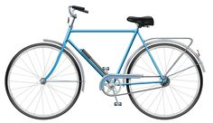 236x136 Green Bicycle Png Clip Art Clip Art Transportation And Vehicles