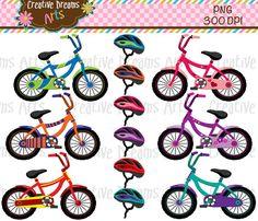 236x202 Mountain Bike Word Art, Mountain Bike Part Illustration, Bike Art