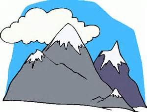 mountain clipart at getdrawings com free for personal use mountain rh getdrawings com mountain clipart black and white mountain clip art free download