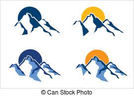270x194 Pinnacle Clipart Vector And Illustration. 245 Pinnacle Clip Art