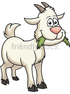 235x314 Goat Clip Art Goats Goats, Clip Art And Woodburning