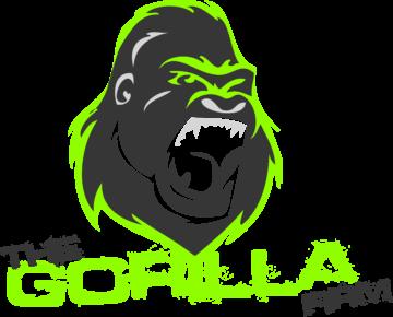 360x290 Gorilla Firm